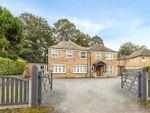 Thumbnail for sale in Romsey Drive, Farnham Common, Buckinghamshire