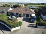 Thumbnail for sale in Peguarra Close, St. Merryn, Padstow