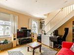 Thumbnail for sale in Woodstock Grove, Brook Green
