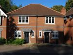 Thumbnail to rent in Covent Gardens, Colwall, Worcestershire