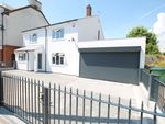 Thumbnail to rent in Tomline Road, Felixstowe