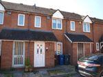 Thumbnail for sale in Blythfield, Burton-On-Trent, Staffordshire