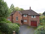 Thumbnail to rent in Church Hill, Easingwold, York