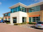 Thumbnail to rent in Beechwood, Grove Park, White Waltham, Maidenhead, Berkshire