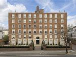 Thumbnail to rent in Abbey Road, London