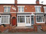 Thumbnail to rent in Earls Court Road, Harborne, Birmingham