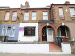 Thumbnail for sale in Chingford Road, Walthamstow