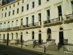 Thumbnail to rent in Adelaide Crescent, Hove, East Sussex