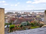 Thumbnail for sale in New Road, Rochester, Kent