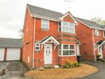 Thumbnail for sale in Woodlands Road, Charfield, Wotton-Under-Edge