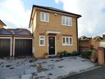 Thumbnail for sale in Dury Falls Close, Hornchurch