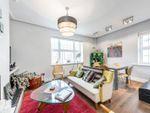 Thumbnail to rent in Tamworth Street, Fulham, London