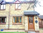 Thumbnail to rent in Westwood Close, Great Holm, Milton Keynes
