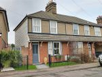 Thumbnail to rent in New Road, Harlow, Essex