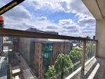 Thumbnail to rent in Flat Westwood House, 54 Millharbour