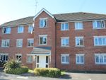 Thumbnail for sale in Fellowes Road, Peterborough
