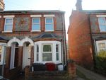 Thumbnail for sale in Thames Avenue, Reading
