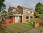 Thumbnail for sale in Lea Close, Hythe