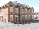 Thumbnail to rent in Lower Adeyfield Road, Hemel Hempstead