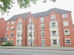 Thumbnail for sale in Duckham Court, Coventry