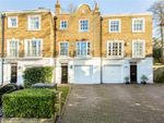 Thumbnail for sale in Grosvenor Place, Vale Road, Weybridge, Surrey
