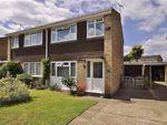 Thumbnail for sale in Crofton Close, Kennington, Ashford
