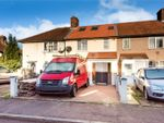 Thumbnail for sale in Oldberry Road, Edgware, Middlesex