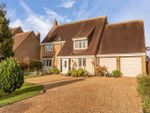 Thumbnail to rent in Gamlingay Road, Waresley, Sandy, Cambridgeshire