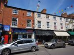 Thumbnail to rent in Weston House, 18 Church Street, Lutterworth, Leicestershire