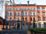 Thumbnail to rent in Fairbairn Building, 70-72 Sackville Street, Manchester, Lancashire