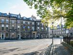 Thumbnail to rent in Charlotte Square, New Town, Edinburgh
