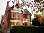 Thumbnail to rent in Cecil Road, Boscombe, Bournemouth