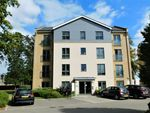 Thumbnail to rent in Pearce Court, Colchester