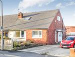 Thumbnail to rent in Manor Lane, Penwortham, Preston