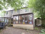 Thumbnail for sale in Kingfisher Court, Caton, Lancaster