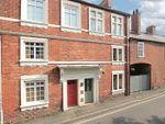 Thumbnail to rent in Church Street, Westbury