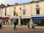 Thumbnail to rent in Courtenay Street, Newton Abbot