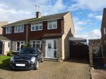 Thumbnail for sale in Orchard Way, Southam