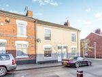 Thumbnail to rent in Meredith Street, Crewe, Nantwich, Cheshire