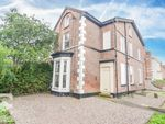 Thumbnail for sale in Apartments 1-5, 1 Reedville, Prenton, Merseyside