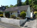Thumbnail for sale in Keveral Gardens, Seaton, Torpoint