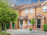 Property history Pond Close, Headington, Oxford, Oxfordshire OX3