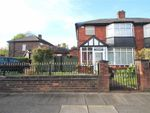 Thumbnail for sale in Hayfield Road, Salford