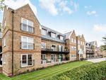 Thumbnail to rent in Campion Square, Dunton Green, Sevenoaks