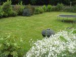 Thumbnail to rent in Sparken Hill Cottages, Sparken Hill, Worksop