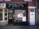 Thumbnail to rent in Hawthorn Mews, Hawthorn Road, Ashington
