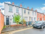 Thumbnail for sale in Bell Street, Maidenhead