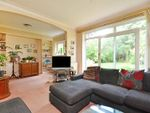 Thumbnail for sale in Derwent Avenue, Kingston Vale