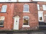 Thumbnail to rent in Chorley Old Road, Bolton