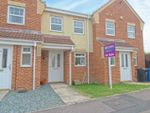 Thumbnail to rent in Hollingwood Crescent, Chesterfield